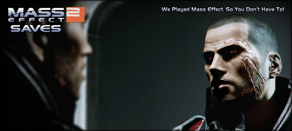 http://www.masseffect2saves.com/img/headerbig2text.jpg